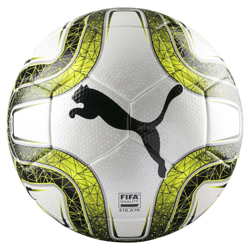 Puma Final 3 Tournament ballon de soccer