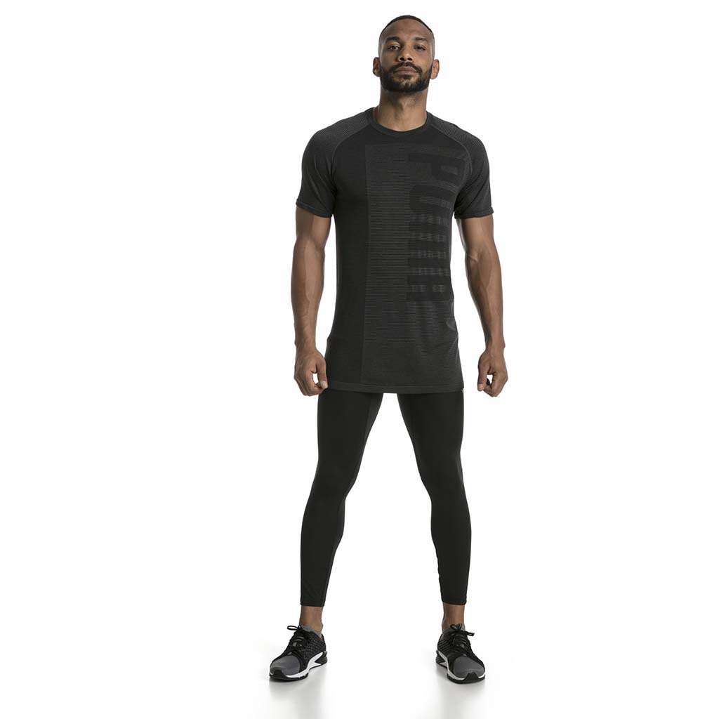 Puma Energy Tech legging sport homme lv1