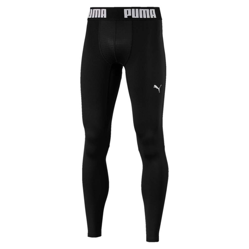 Puma Energy Tech legging sport homme
