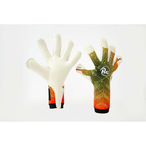 RG Goalkeeper Gloves Bionix CHR