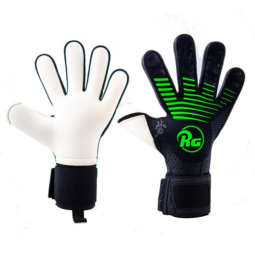 RG Goalkeeper Gloves Toride 2020
