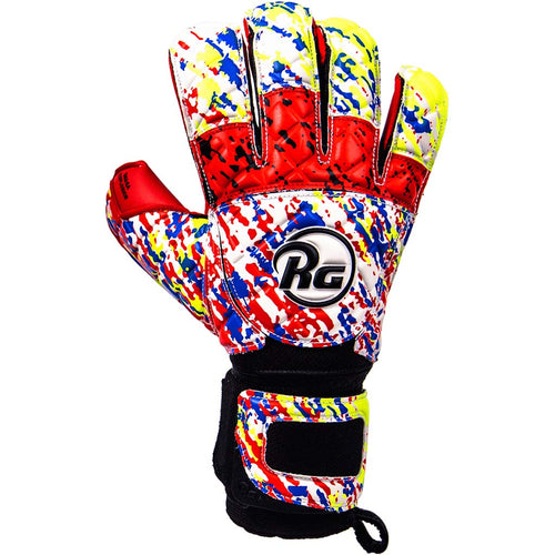 RG Goalkeeper gloves Explosion 2020 Gants de gardien de but