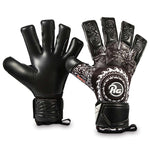 RG Goalkeeper Gloves Haka gants de gardien de but de soccer