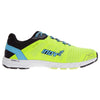 INOV-8 Roadtalon 240 men's running shoes jaune noir bleu Soccer Sport Fitness