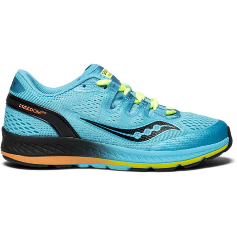 Pour De Course Homme 11 Ghost Pied Chaussure Brooks A CTqn0HCR