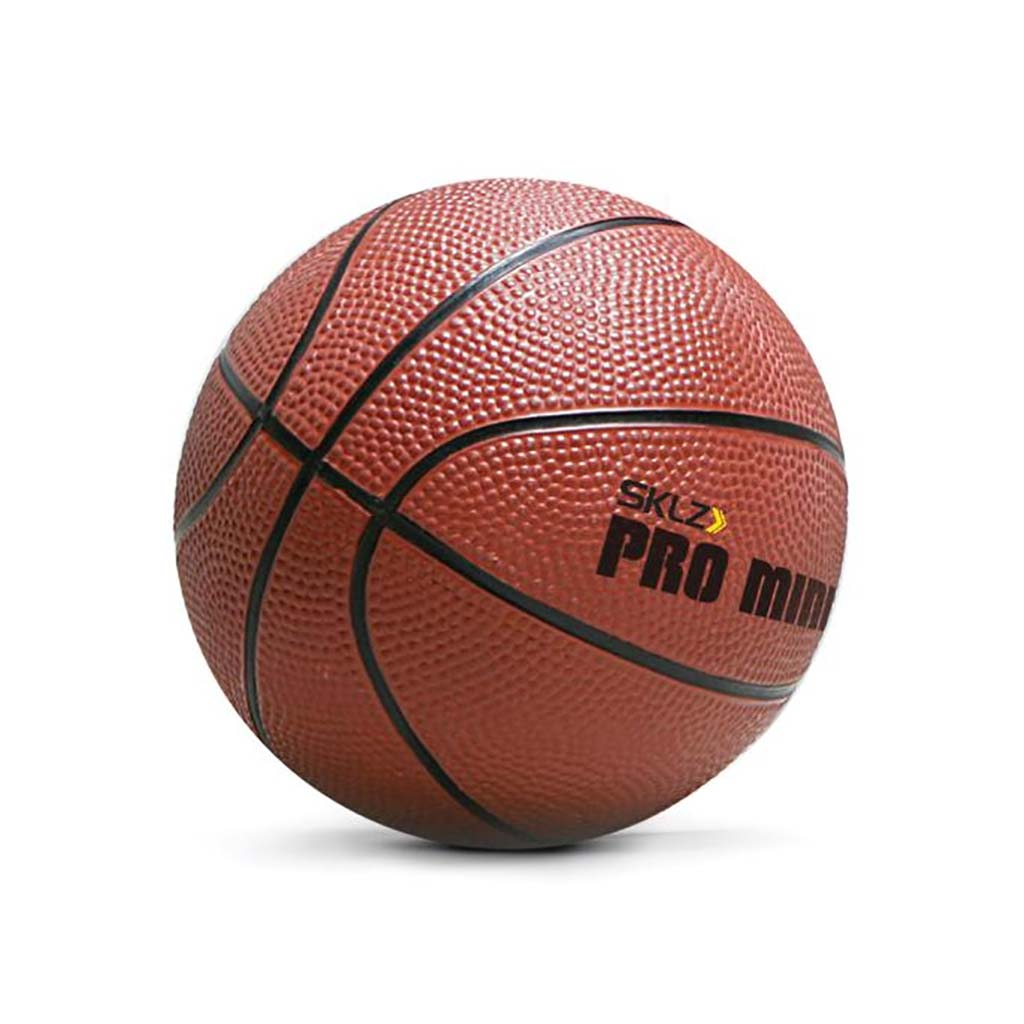 SKLZ Pro Mini-Hoop XL panier de basketball ballon