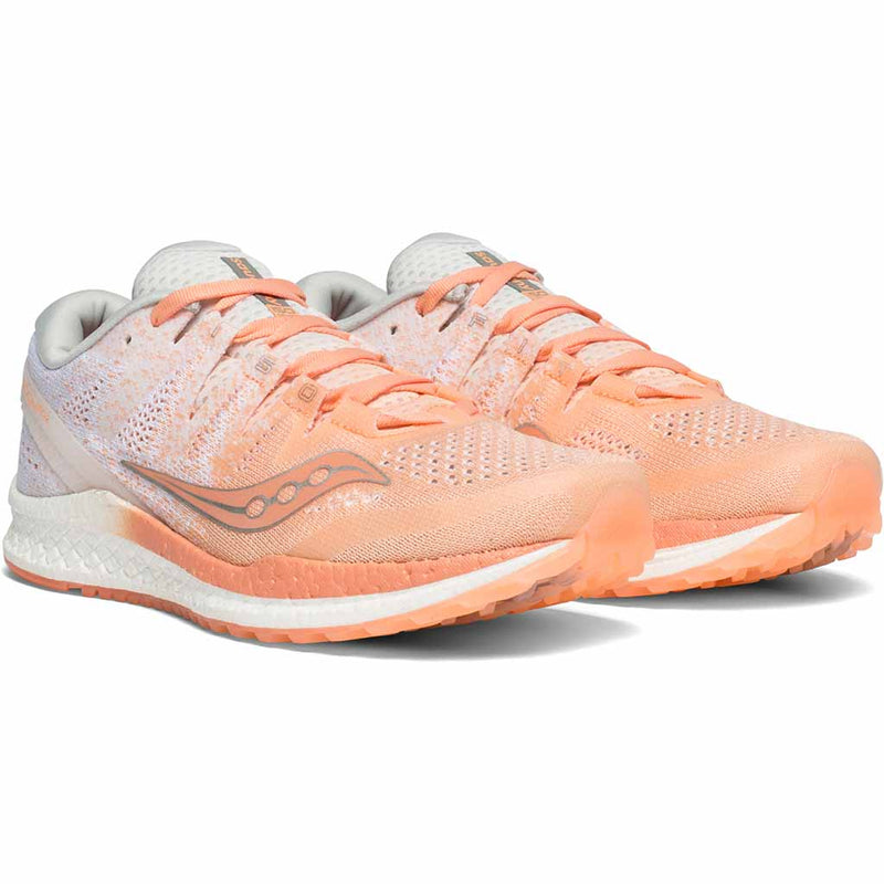 Chaussures de Running Homme Saucony Freedom Iso 2