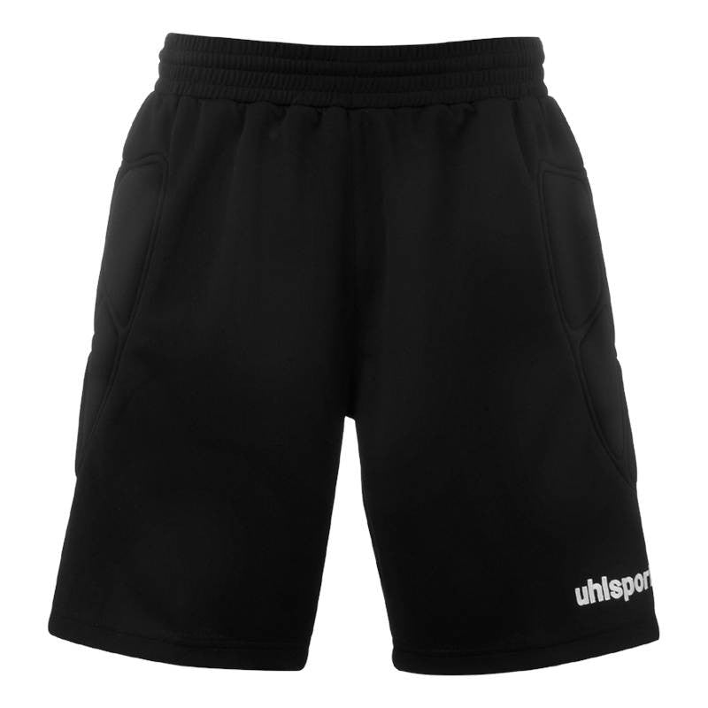 Uhlsport Sidestep short de gardien de but de soccer