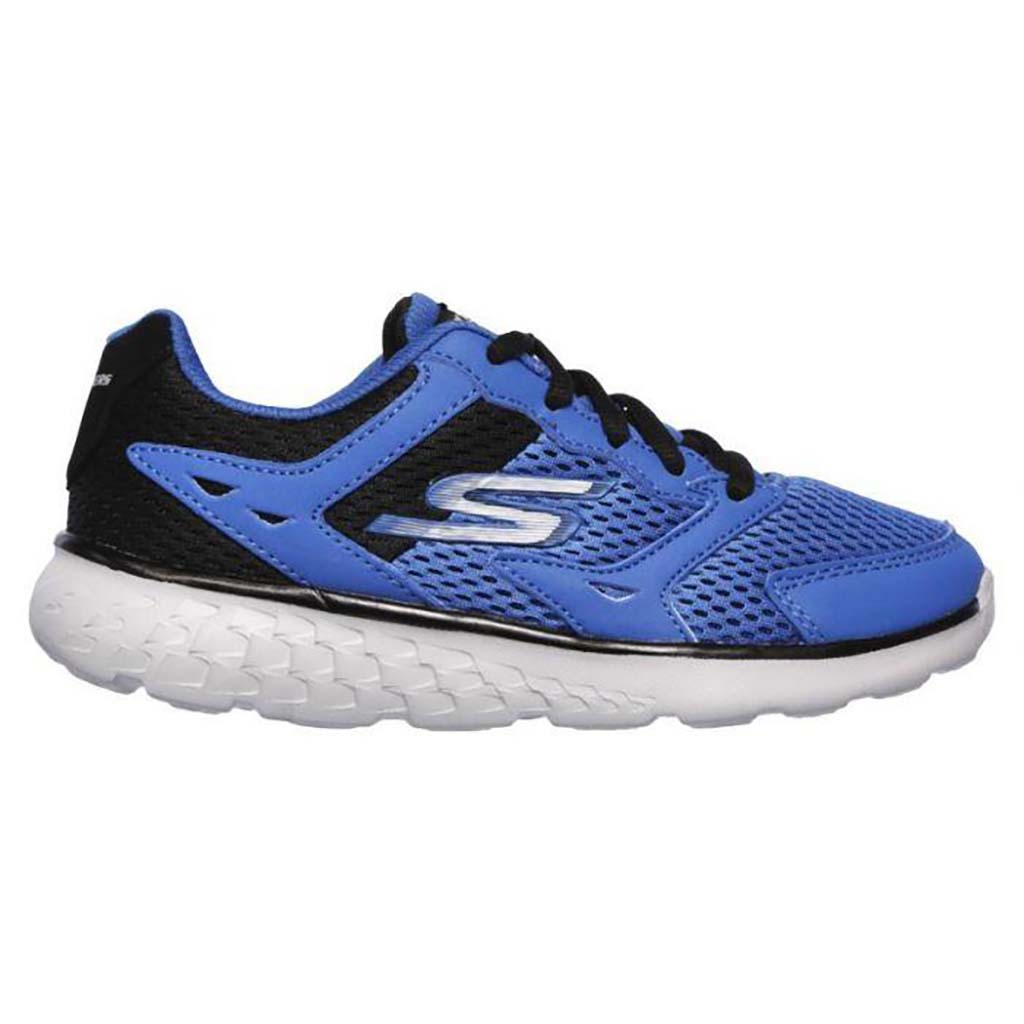 Skechers Go Run 400 Zodox chaussures de course à pied junior