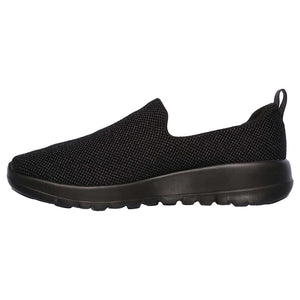 Skechers GoWalk Activate women's shoes black lv2