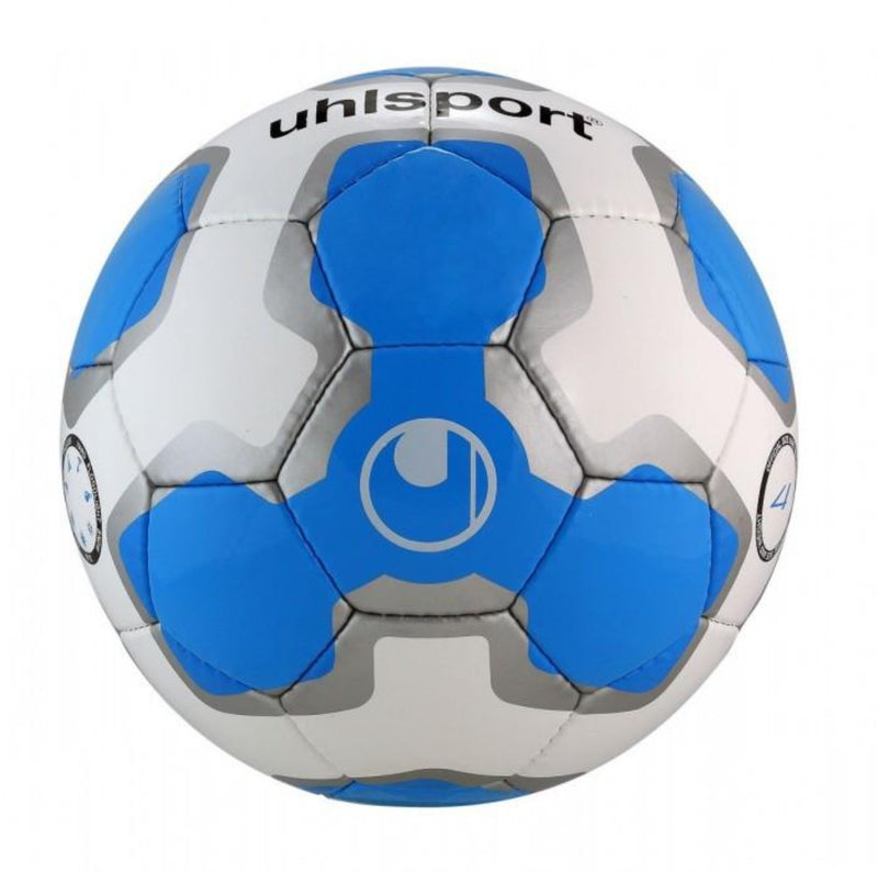 Uhlsport Ligue 2 Club ballon de soccer