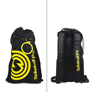 Spikeball Pro sac a dos de transport