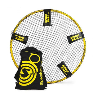 Spikeball Pro filet