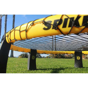 Spikeball Pro close-up