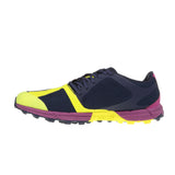 Chaussure de course trail femme INOV-8 TerraClaw 220 women's running shoes Soccer Sport Fitness
