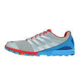 Chaussure de course trail homme INOV-8 Trail Talon 250 men's running shoes Soccer Sport Fitness