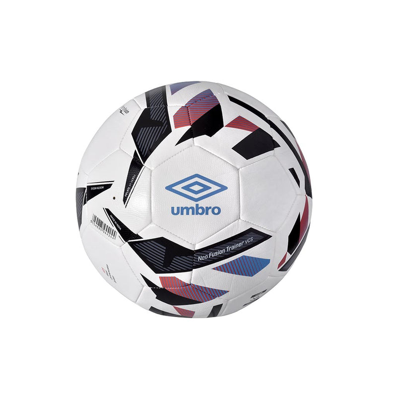 Umbro Fusion Trainer soccer ball