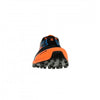 INOV-8 X-Talon 200 trail running shoes grey orange blue fv