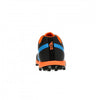 INOV-8 X-Talon 200 trail running shoes grey orange blue rv