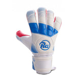 RG Goalkeeper Gloves Aspro Entreno gants de gardien de but Soccer Sport Fitness