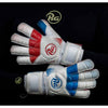 RG Goalkeeper Gloves Aspro Entreno gants de gardien de but lifestyle Soccer Sport Fitness