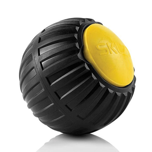 Balle de massage SKLZ AccuBall