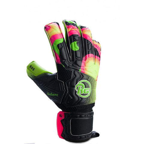 a5667dd386149 Collection Soccer Sport Fitness – tagged