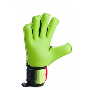 RG Goalkeeper Gloves Chebere Bos paume