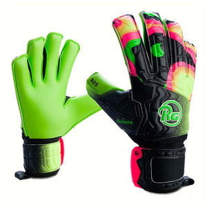 RG Goalkeeper Gloves Chebere Bos paire