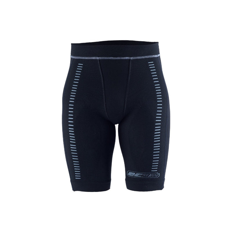 EC3D Compress Go cuissard court de compression sport homme