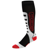 Bas de compression Performance EC3D compression socks Soccer Sport Fitness