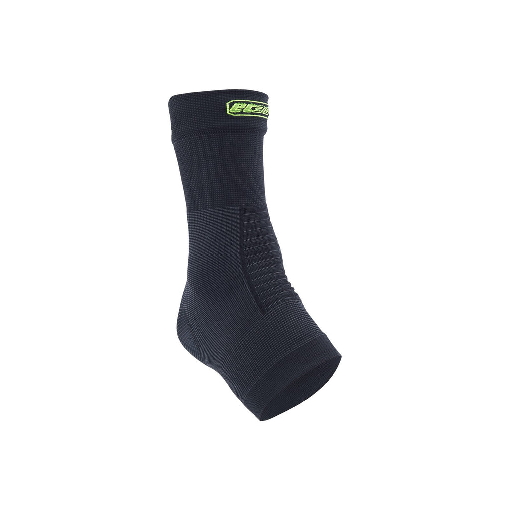 EC3D Sports Med support de compression pour cheville
