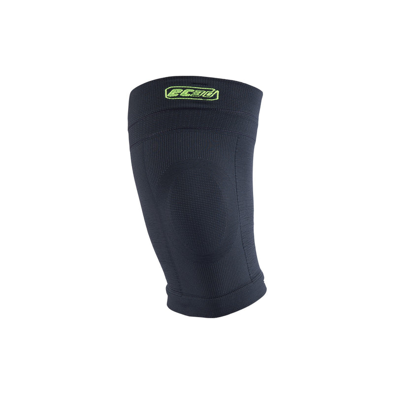 Genouillère de compression Sports Med EC3D