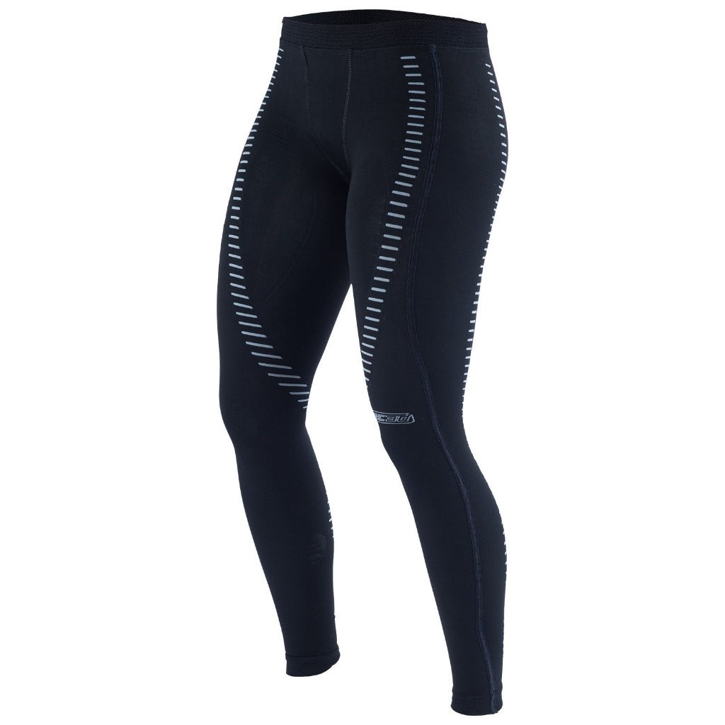 EC3D Compress Go pantalon de compression sport