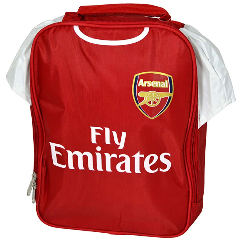 Arsenal FC boite à lunch Soccer Sport Fitness