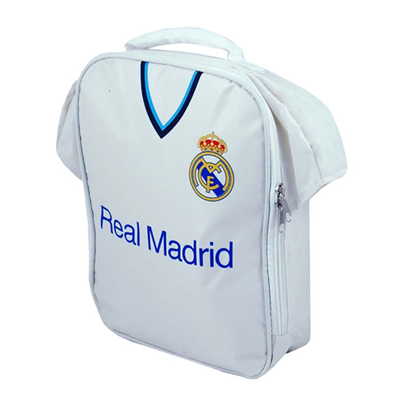 Real Madrid CF boite à lunch