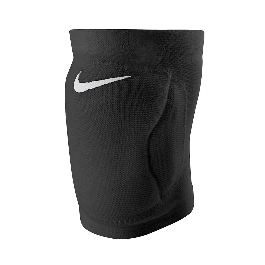 Genouillère de volley-ball NIKE Streak volleyball knee pads black
