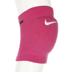 Genouillère de volley-ball NIKE Streak volleyball knee pads pink