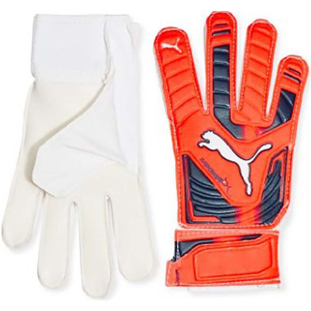 Puma Evopower Grip 4 gants de gardien de but de soccer