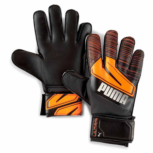puma ultra protect 3 jr gants paire