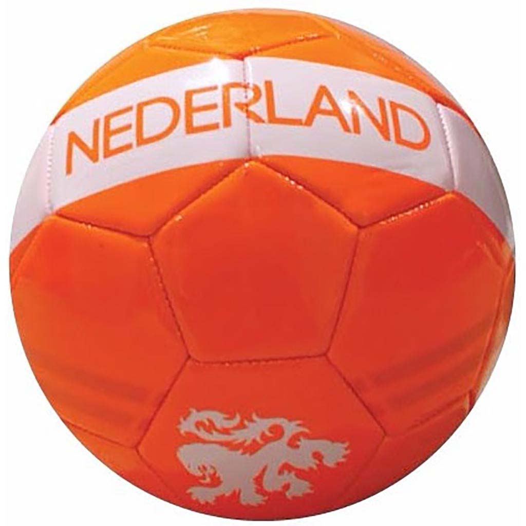 Hollande mini-ballon de soccer