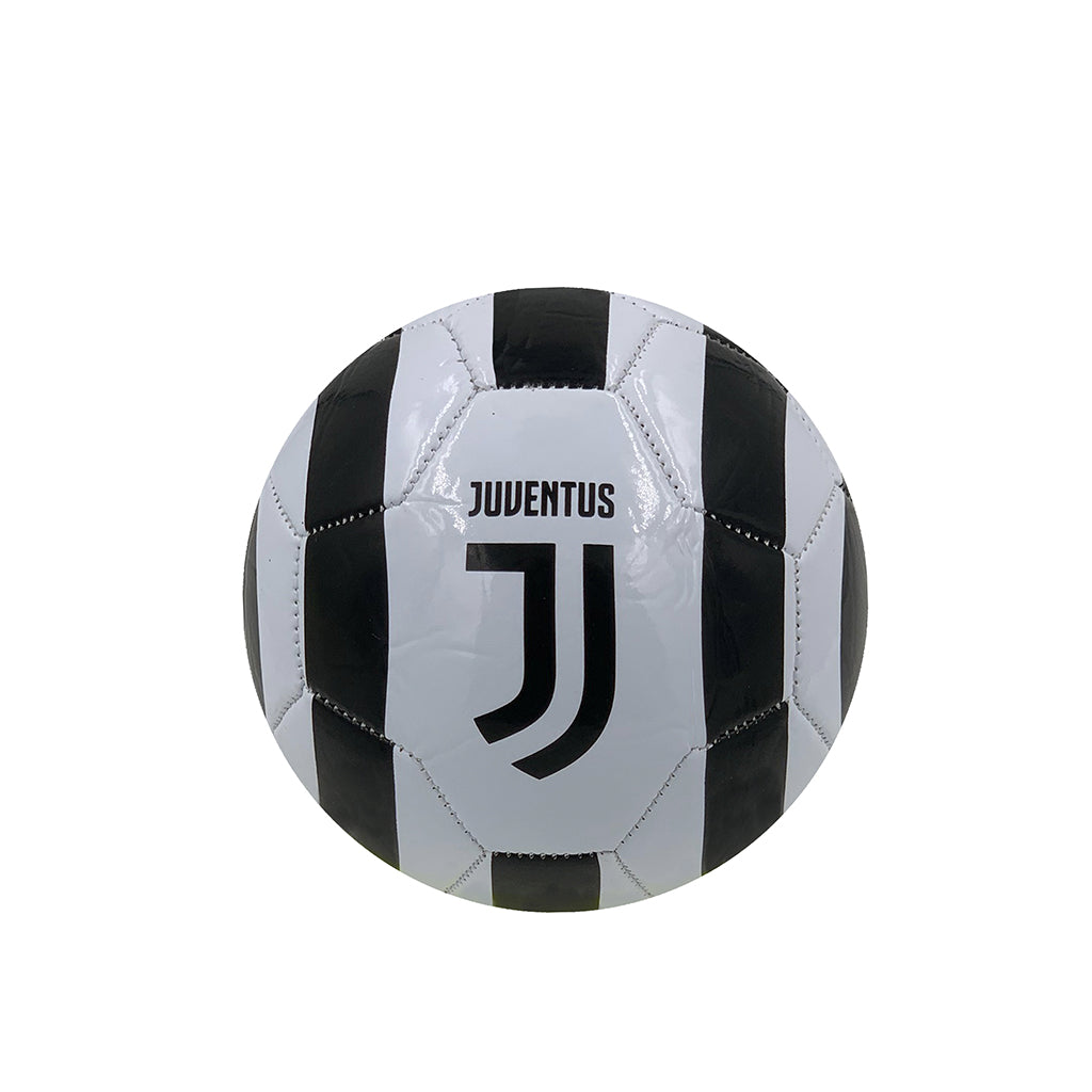 Mini-ballon de football Juventus FC fan ball