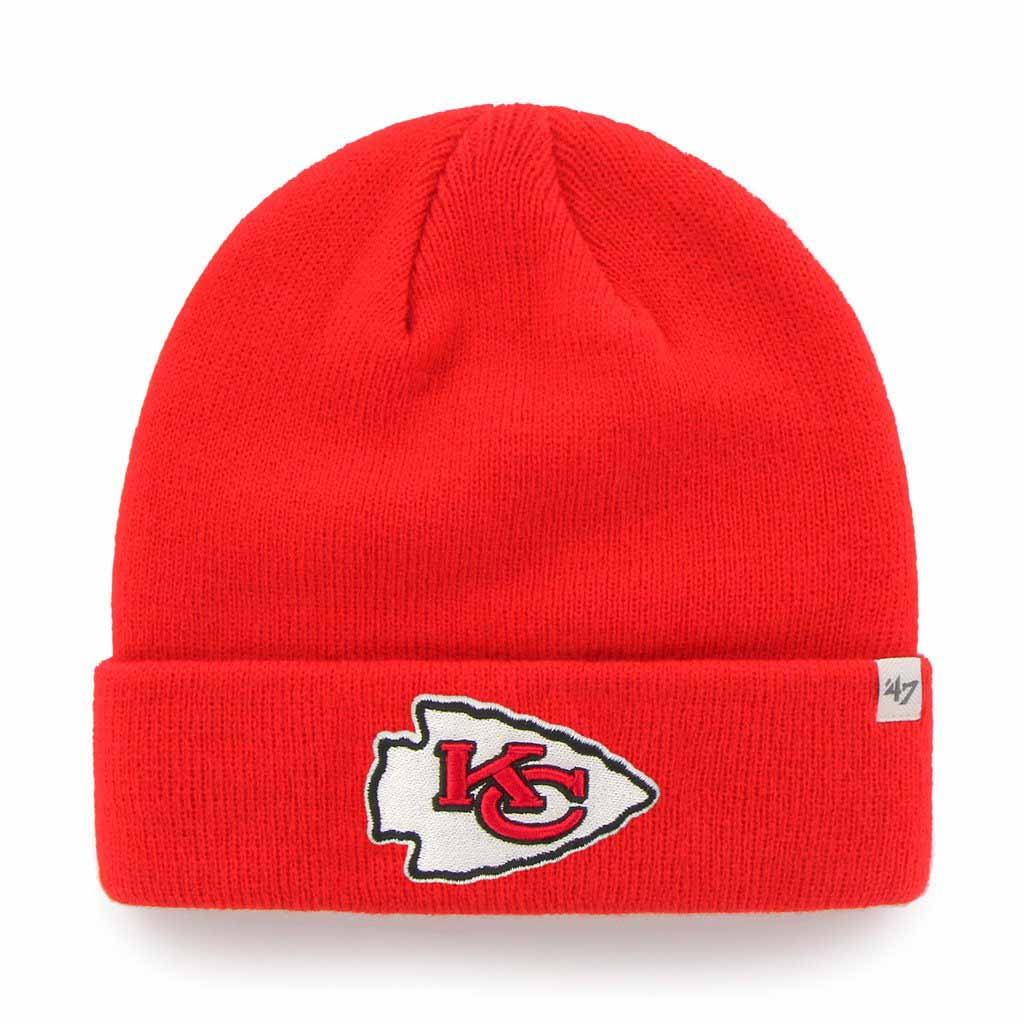 tuque-47-brand-kansas-city-rouge