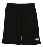 Short de soccer Umbro City Junior soccer shorts  Soccer Sport Fitness