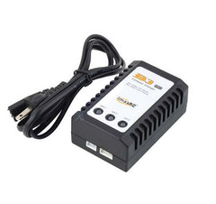 2-3 Cell LiPo Battery Balance Charger