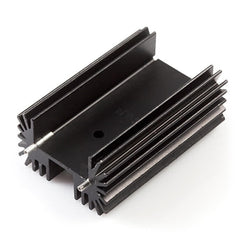 Robot Heat Sink