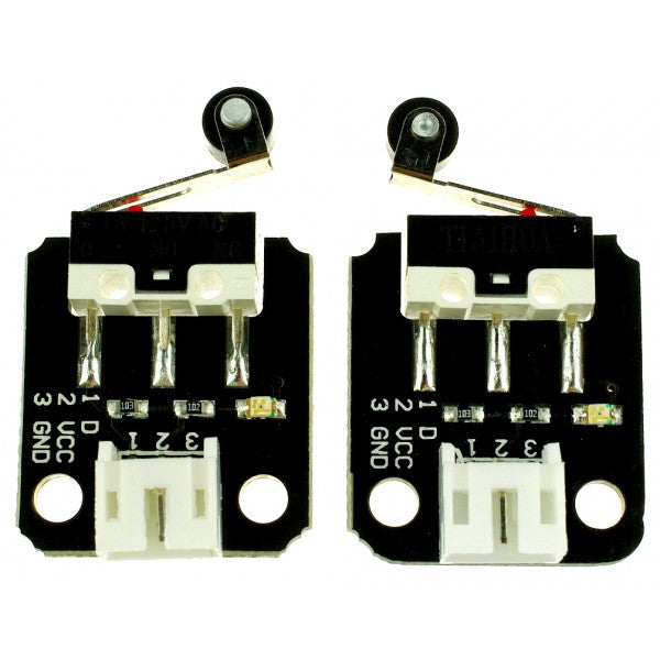Firgelli Robots Crash Sensor (Switch) Unit