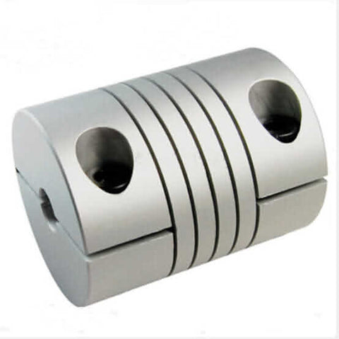 COUPLINGS & JOINTS