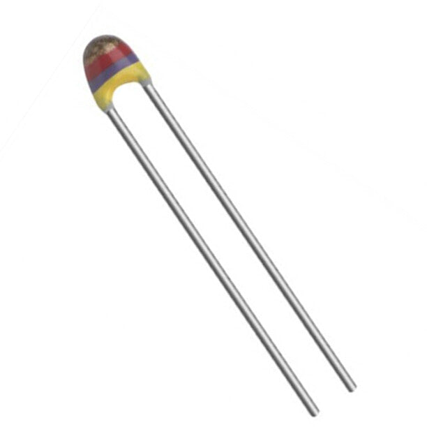 Firgelli Robots NTC Thermistor - 10K / Radial Leaded