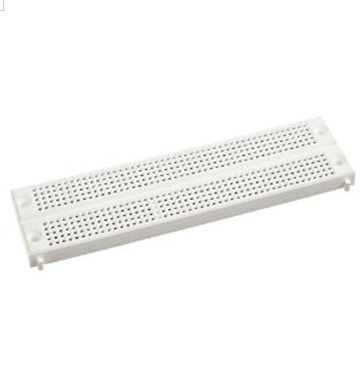 Firgelli Robots 470 Tie-points Solderless Breadboard